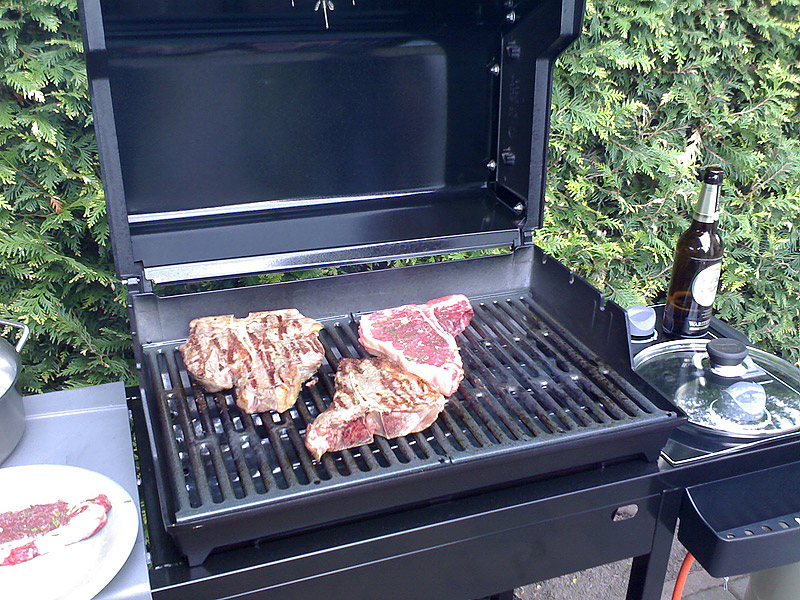 weber grill holzkohle affordable weber grill holzkohle. Black Bedroom Furniture Sets. Home Design Ideas